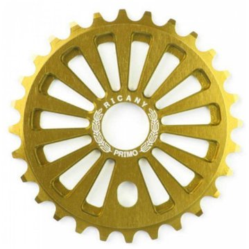 Primo Ricany Sprocket