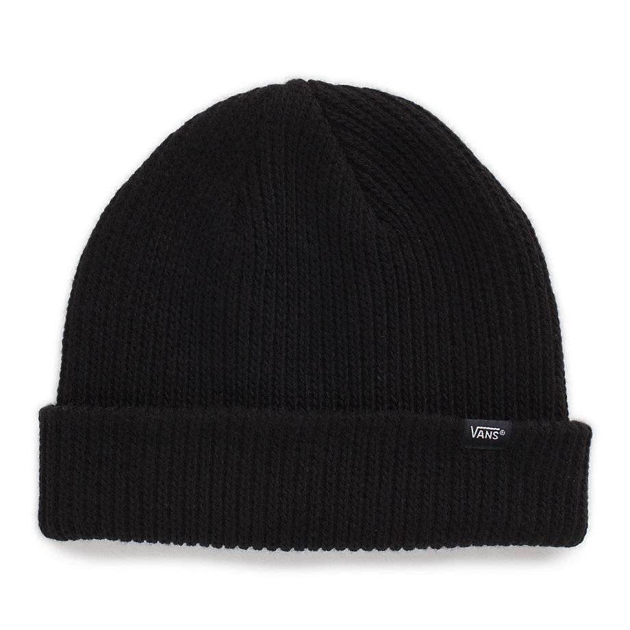c89d6d7ce7ba1 Core Basics Beanie - The Boiler Room
