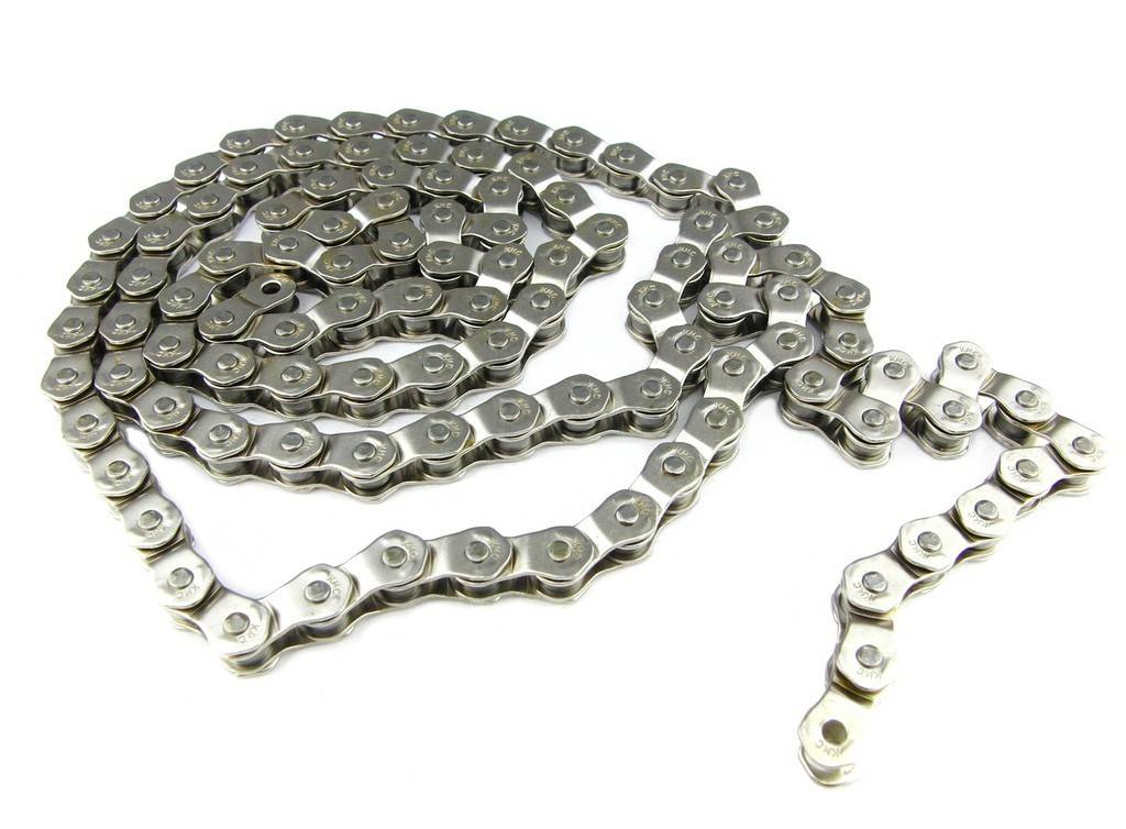KMC HL1 Wide Half Link Chain