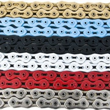 KMC K1SL Wide Chain