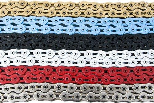 KMC K1SL Wide Chain