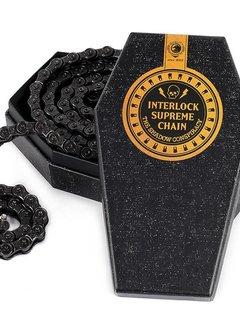Shadow Conspiracy Interlock Supreme Chain