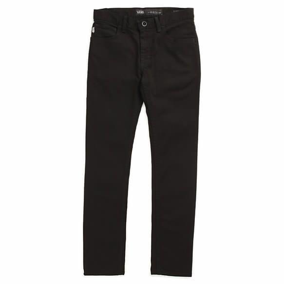Vans Boys V76 Skinny Jean