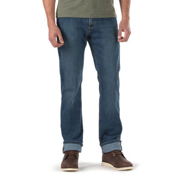 Vans V56 Standard Jean