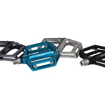 Haro Lineage Pedal