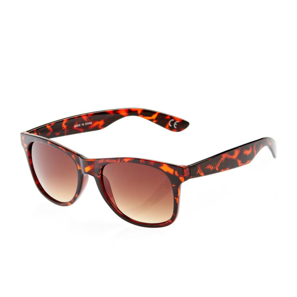 cbcd599d0e8c66 Vans Spicoli 4 Sunglasses - The Boiler Room