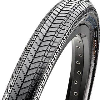 Maxxis Grifter Tire