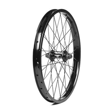 Salt Plus Summit Front Wheel