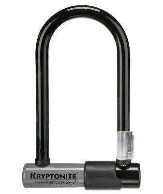 Kryptonite Kryptolock Series 2 Mini-7 Lock