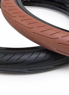 WETHEPEOPLE Stickin' Tire