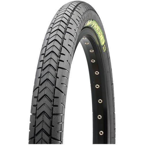Maxxis M-Tread Tire