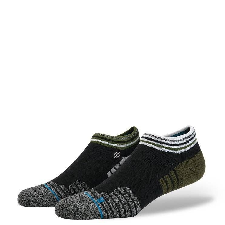 Stance Athletic Civil Low Sock