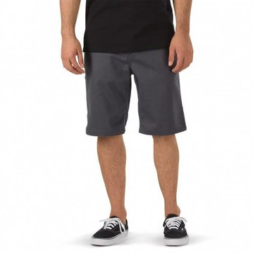 Vans AV Work II Short