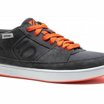 Five Ten Spitfire Shoe