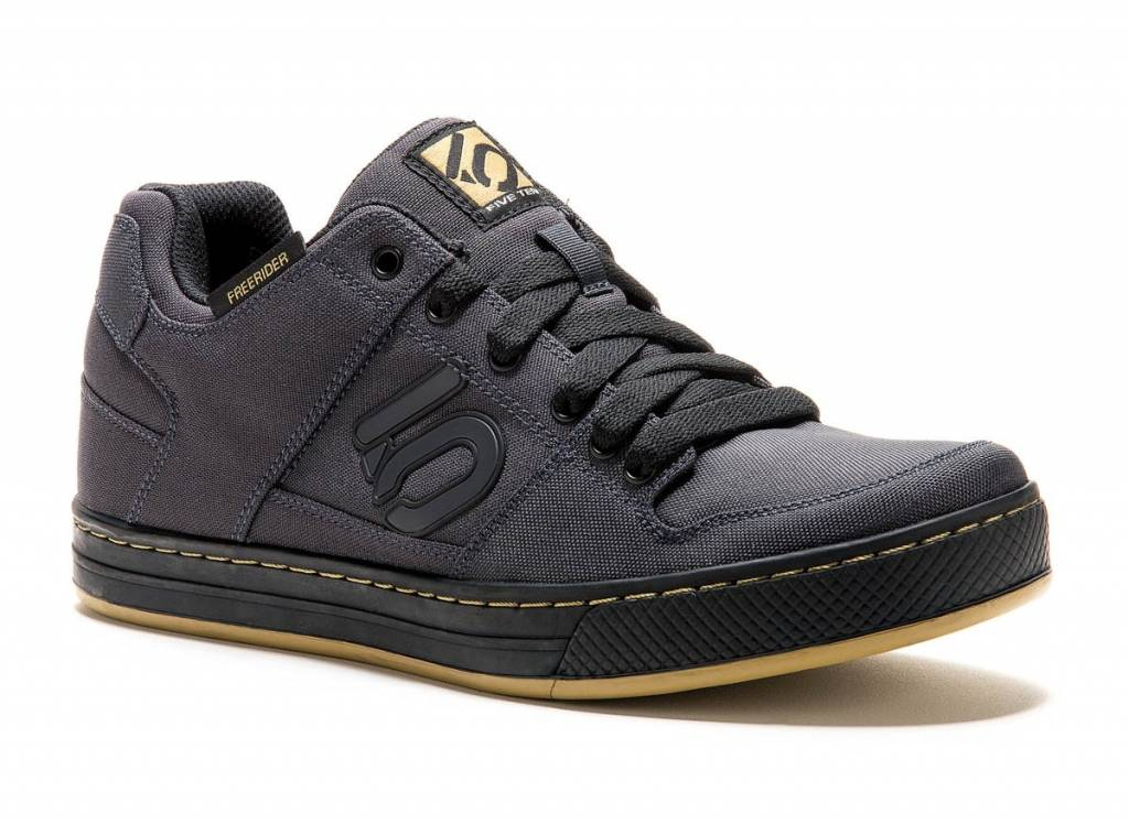 Five Ten Freerider Canvas Shoe