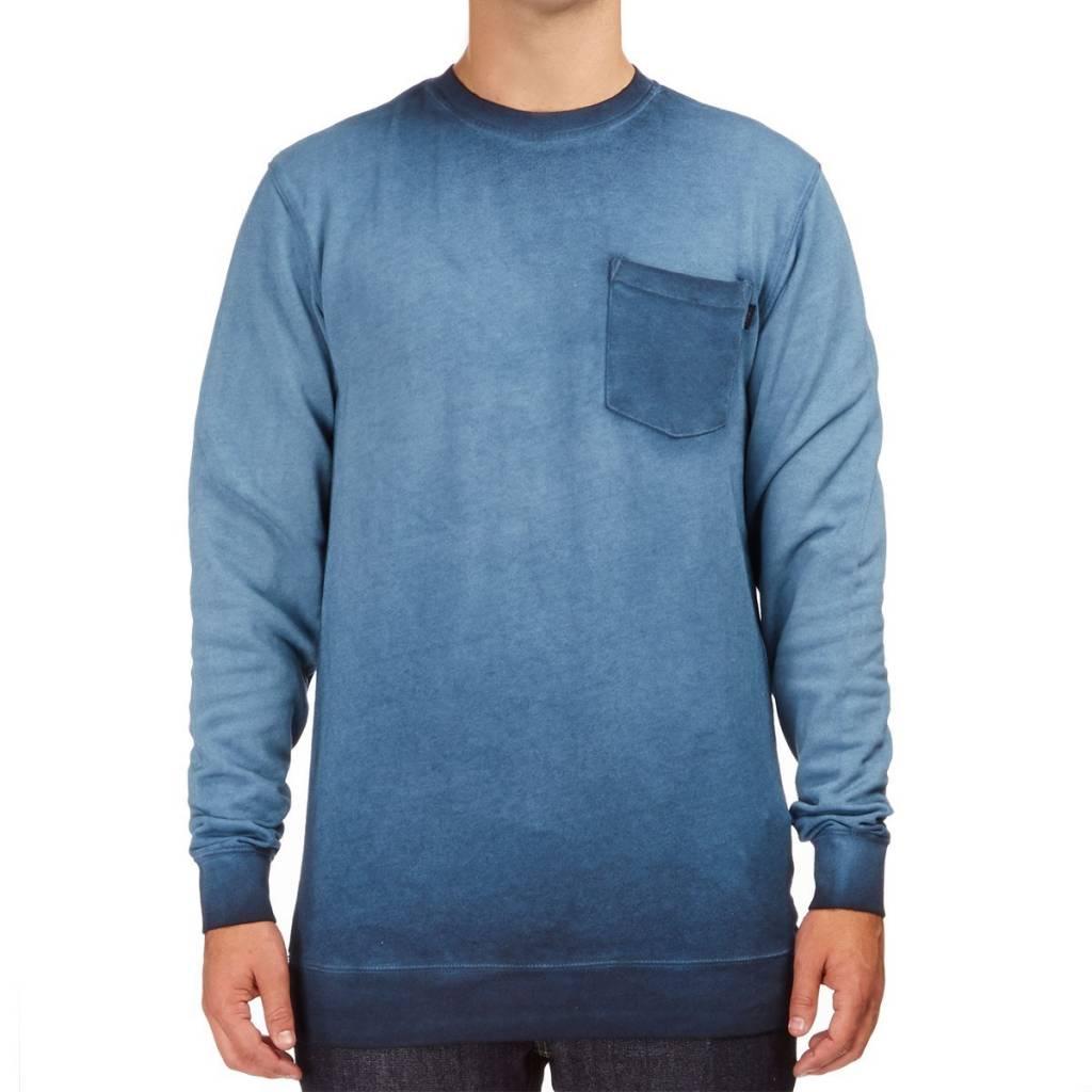 Vans Glessner Crewneck Sweater