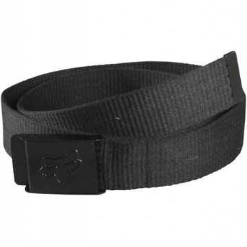 Fox Head Mr. Clean Web Belt