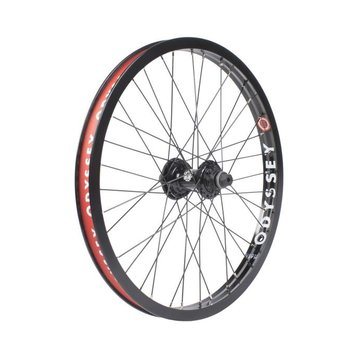 Odyssey Antigram v2 Rear Wheel