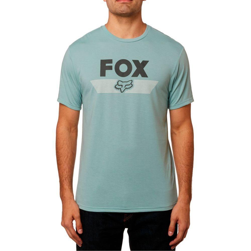 Fox Head Aviator SS Tech Tee