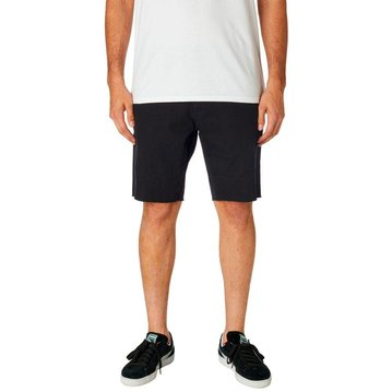 Fox Head Dagger Skinny Short