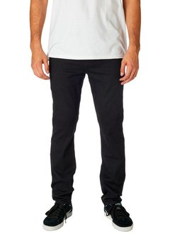 Fox Head Dagger Skinny Pant