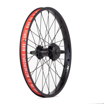 WETHEPEOPLE Helix Freecoaster Wheel