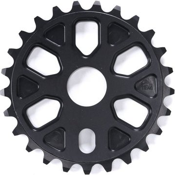 Fiend FND Sprocket