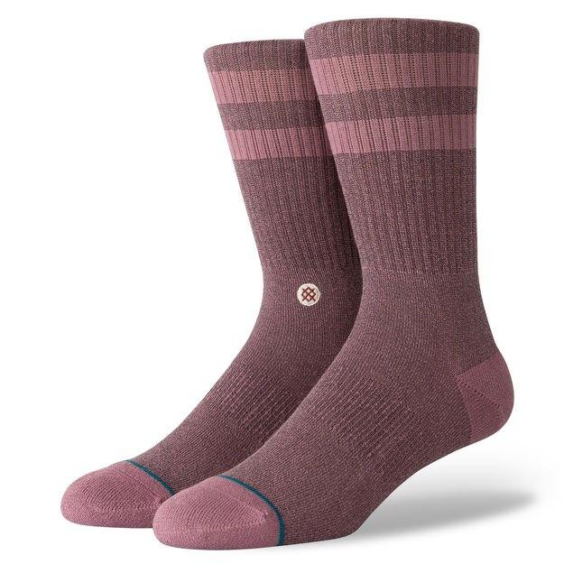 Stance Joven Sock