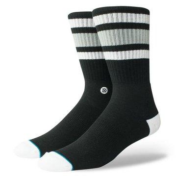 Stance Boyd 4 Sock