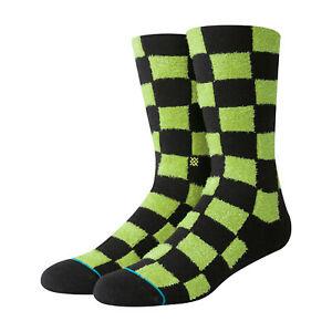Stance Anthem Blokz Sock