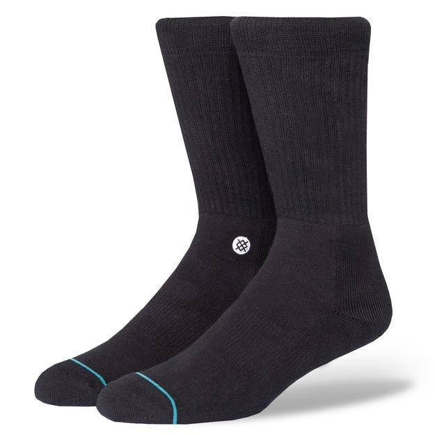 Stance Icon Sock