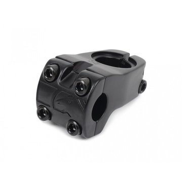 Shadow Conspiracy VVS Stem