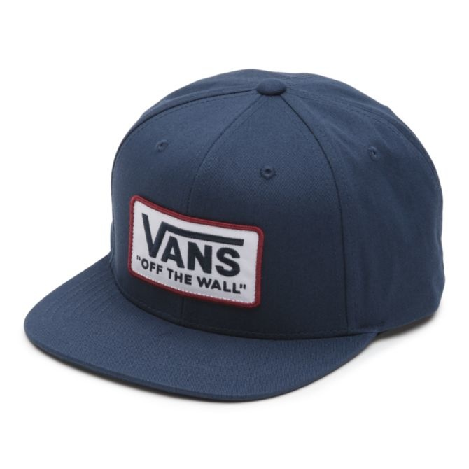 Vans Whitford Snapback