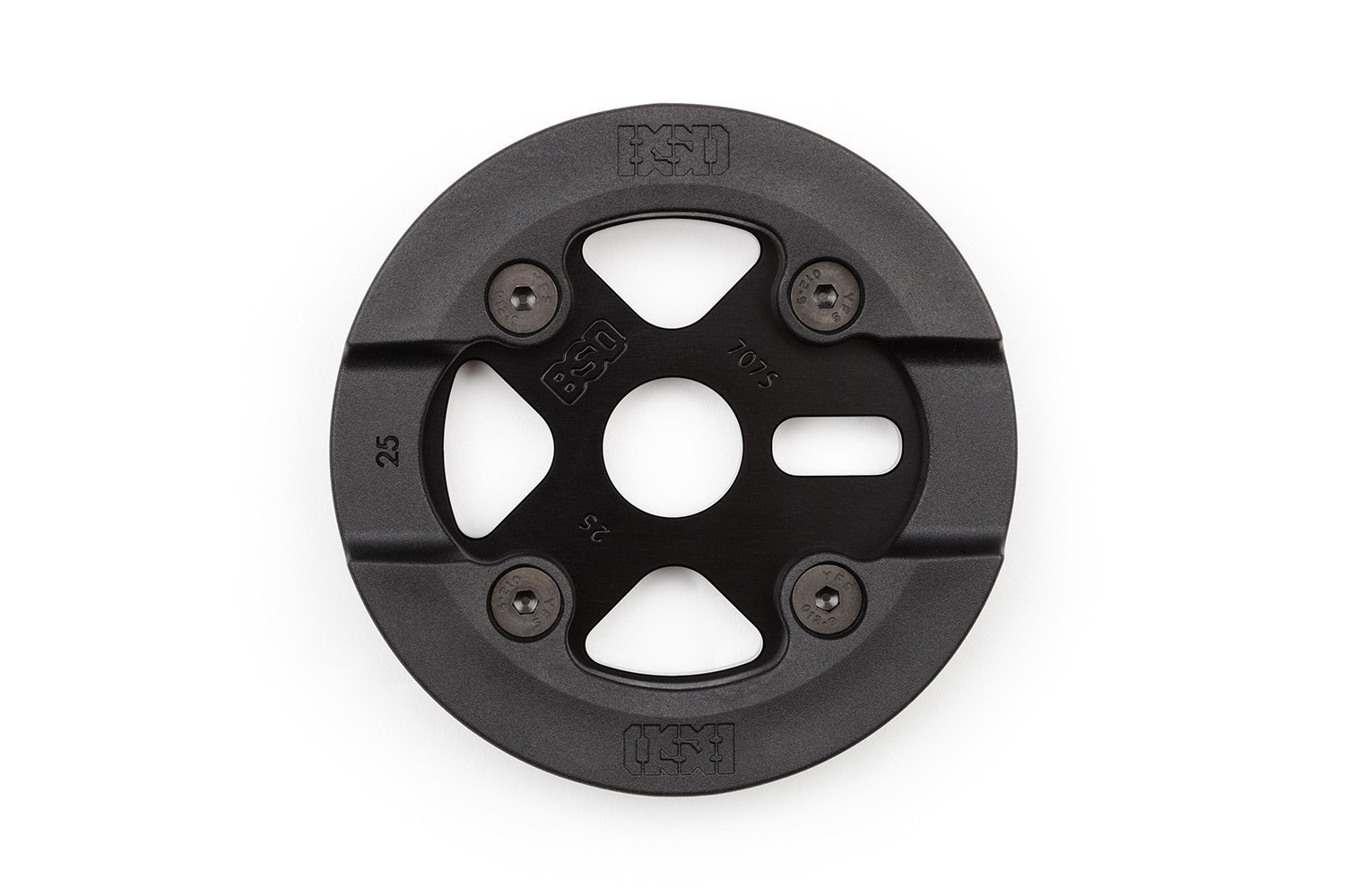 BSD Barrier Guard Sprocket