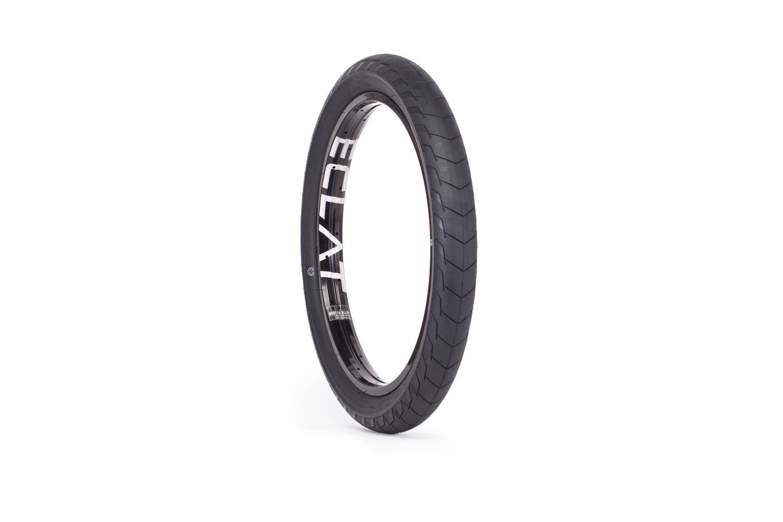Eclat Decoder Tire
