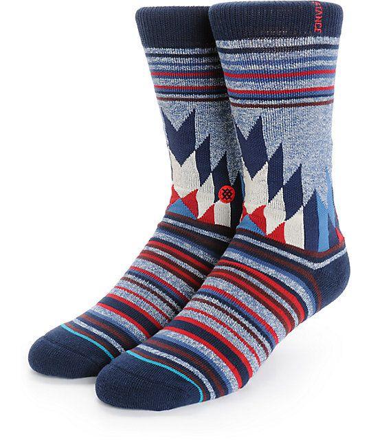 Stance Toledo Sock