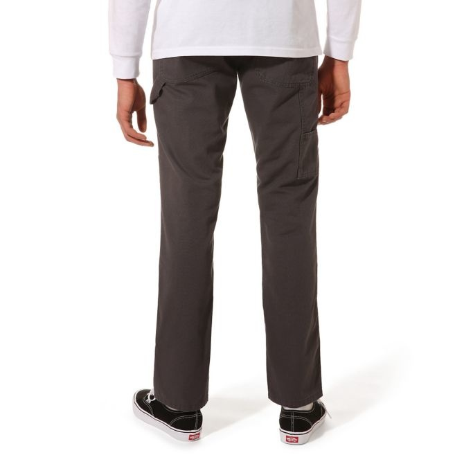 Vans Hardware Double Knee Pant