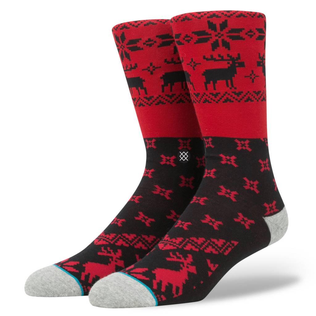 Stance Blitzn Sock