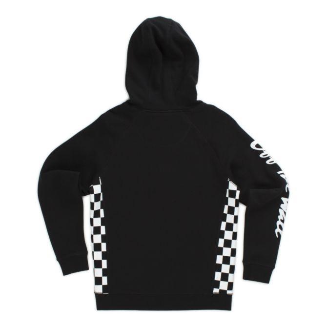 Vans Boys BMX Pullover Hoodie