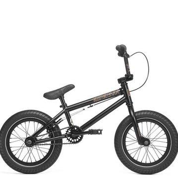 KINK 2020 Pump 14
