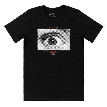 Cult All Eyes Tee