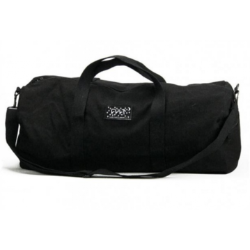 Cult Dream Duffle Bag