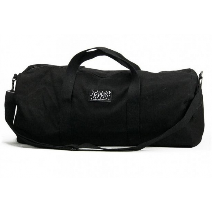 Cult Dream Duffle Bag