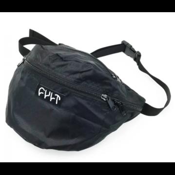 Cult Stash Pack V2