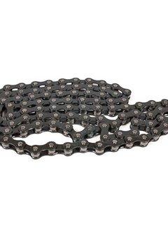 Cult 410 Chain