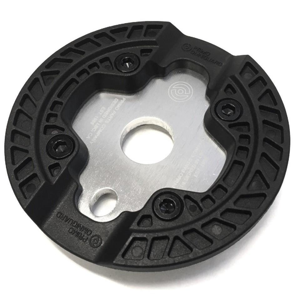 Primo Omniguard Guard Sprocket