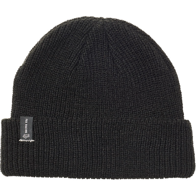 Fox Head Machinist Beanie