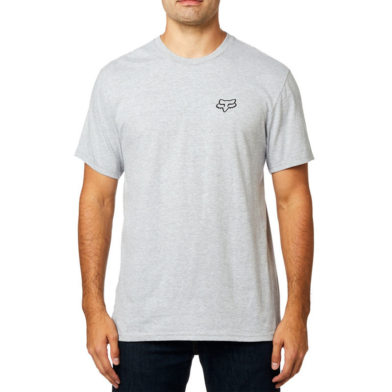 Fox Head MX Union Tee