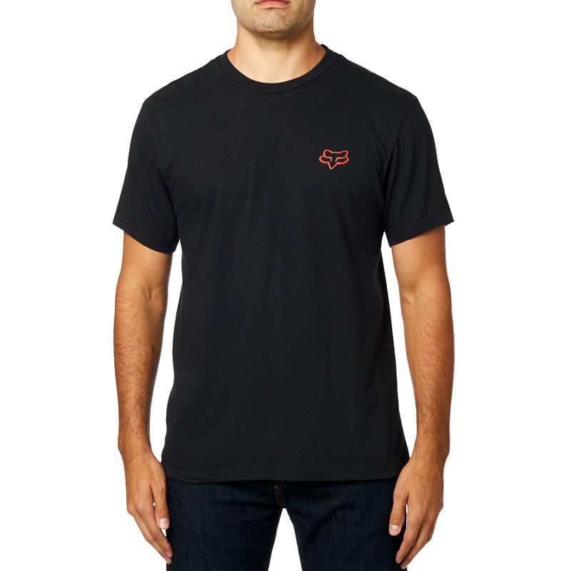 Fox Head Roadie SS Tee