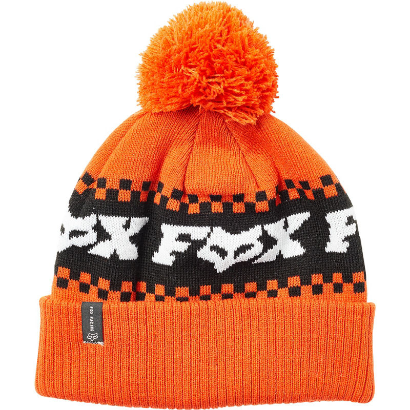 Fox Head Overkill Beanie